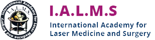 International Academy for Laser Medicine and Surgery